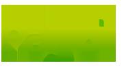 logo_payu.png