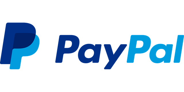 paypal_PNG12.png