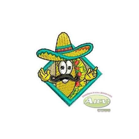 Taco -