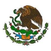 bordado escudo nacional