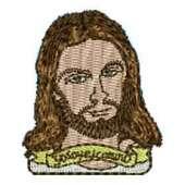 Jesús Yo Soy