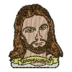 Jesus I am - Picaje