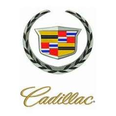 Cadillac -