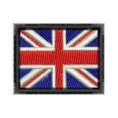 Band England -