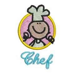 Chef -