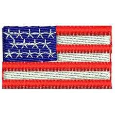 Flag USA -