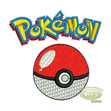 Pokemon sphere