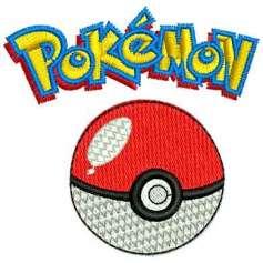 Esfera pokemon -
