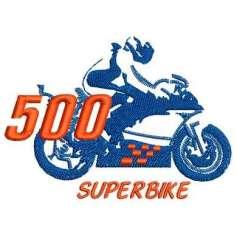 Superbike -