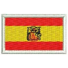 Band España -