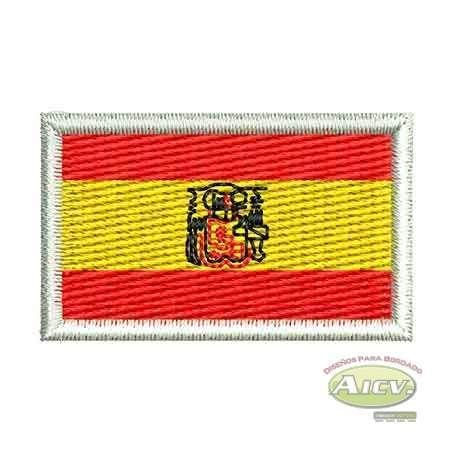 Band Spain