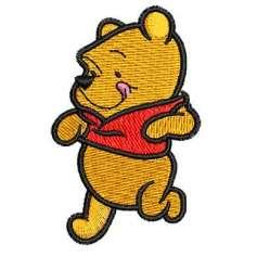 Pooh -