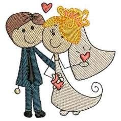 Wedding Couple3