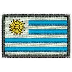 Band Uruguay