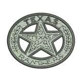 Ranger Star