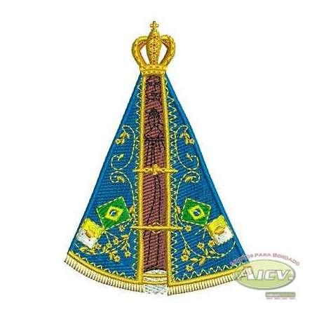 Our Lady of the Conception Aparecida