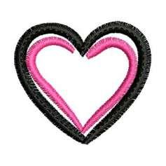 Corazón -