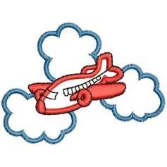 Avioncito -