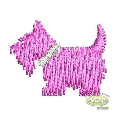 French puppy -