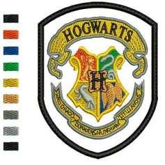 Hogwarts -