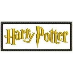 Harry Potter 10cm -