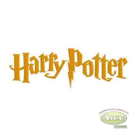 Harry Potter 21cm -