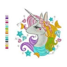 Unicorn2 -