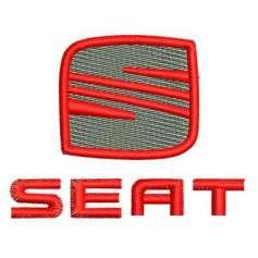SEAT Logo -