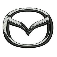 Mazda Emblema 2